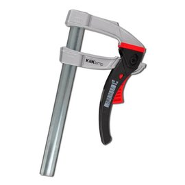 BESSEY® Hightech-Hebelzwinge KliKlamp KLI 160 x 80mm