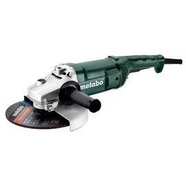 Winkelschleifer WE 2000-230 (606432000) Metabo